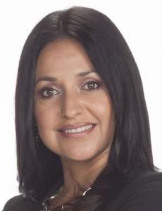 Irma Barrios