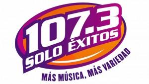 107.3_SoloExitos_Logo