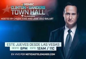 Diaz-Balart-DemocraticTownHall