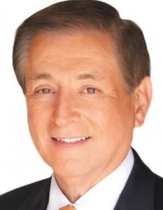 Fred Lozano