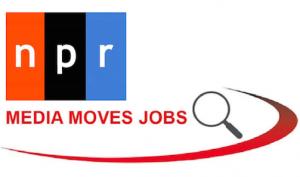 NPR-MediaMoves