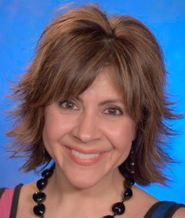 Sally Ramirez