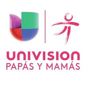 Univision-MamasyPapas