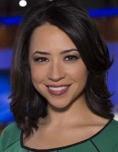 Amanda Guerra