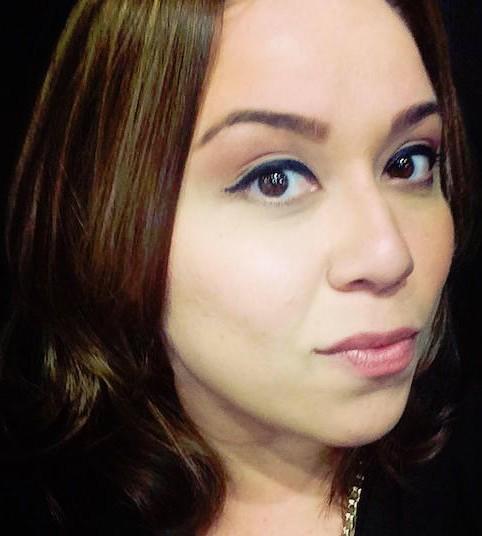 Bianca Ramirez