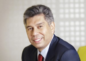 Daniel Coronel