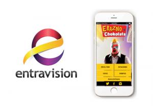 Entravision-ErazonoApp