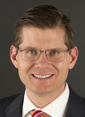 Eric Ratchman