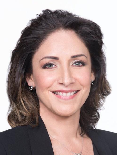 Mara Arakelian