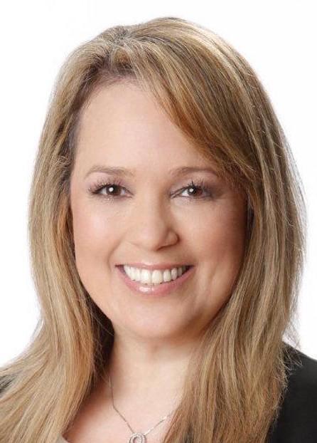 Patty Marrero