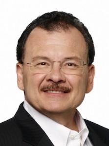 Rolando Santos