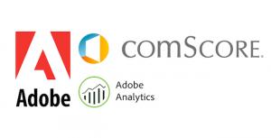 comScore-Adobe