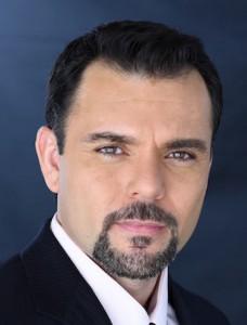 Andres Herrera