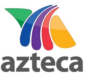 Azteca_America-logo