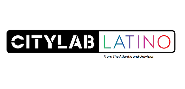 Citylab-Latino