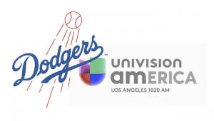Dodgers-UnivisionAmerica1020