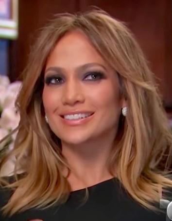 Jennifer_Lopez-Telemundo