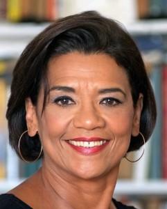 Sonia-Manzano