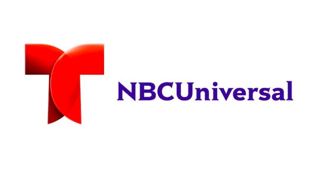 Telemundo-NBCUniversal