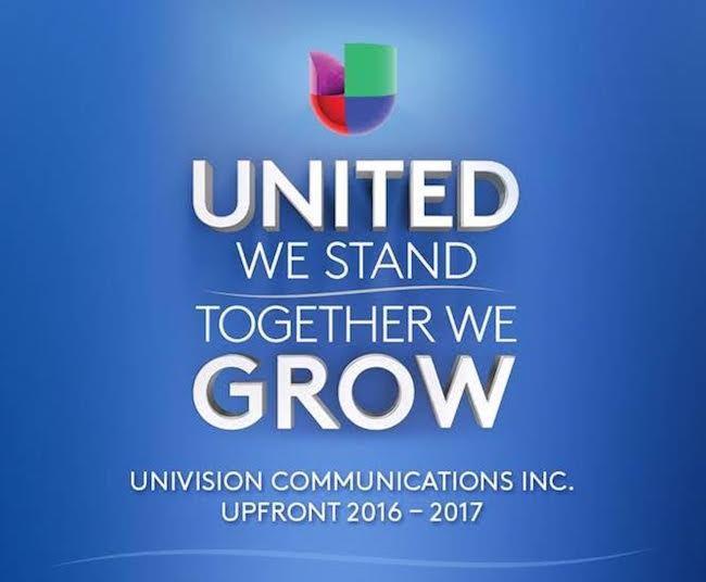 Univision-upfront-2016