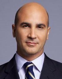 Eduardo Suñol