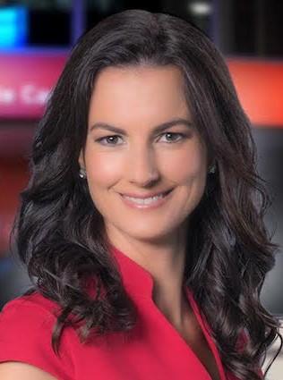 Karina Dalmas