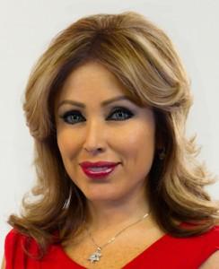 Marian Albornoz
