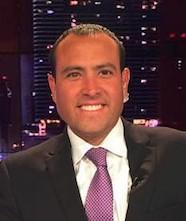 Pedro Castro Amare