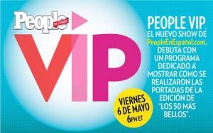 PeopleVIP