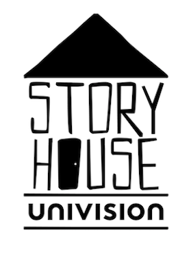 Univision Story House