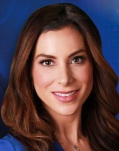 Jimena Gonzalez