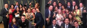 KSTS48-KUVS19-Emmys2016