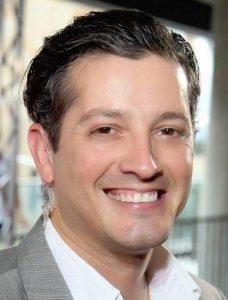 Miguel Gaytan