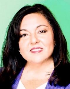 Sandra Gonzalez