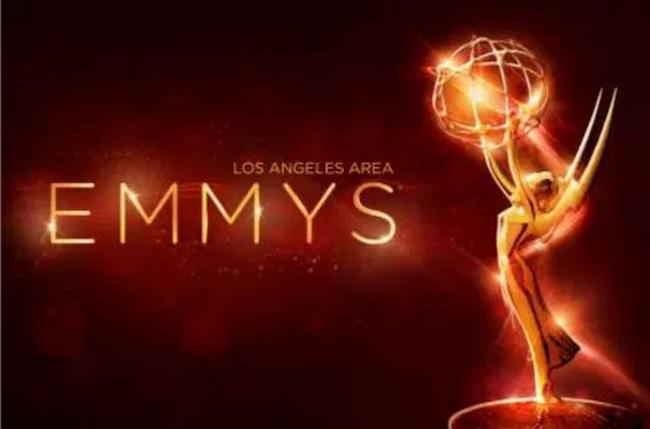 LA Emmys