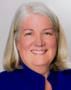 Lynette Pinto