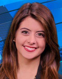 Nathalie Granda