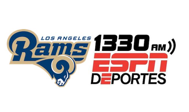 Rams-ESPNDeportes
