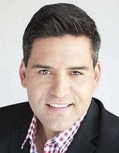 Rolando Nichols