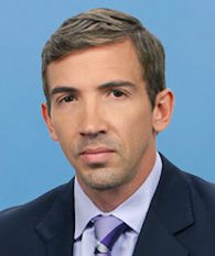 Alonso Castillo