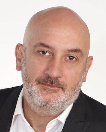 Fernando Gasto