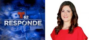 Ines Ferre-Telemundo62 Responde