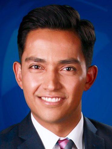 Octavio Pulido