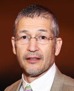 Roel Medina
