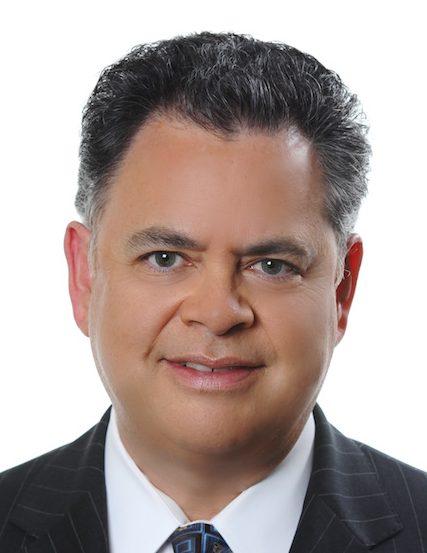Jaime Jimenez
