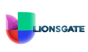 Univision - Lionsgate