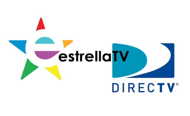 Estrella TV DirecTV