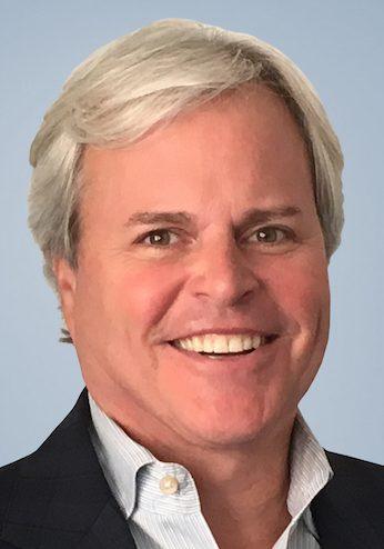 Scott Haugenes