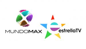 MundoMax - Estrella TV