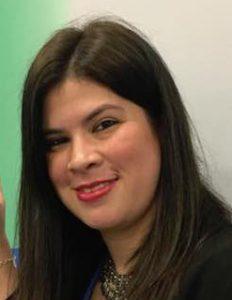 Sussy Ruiz